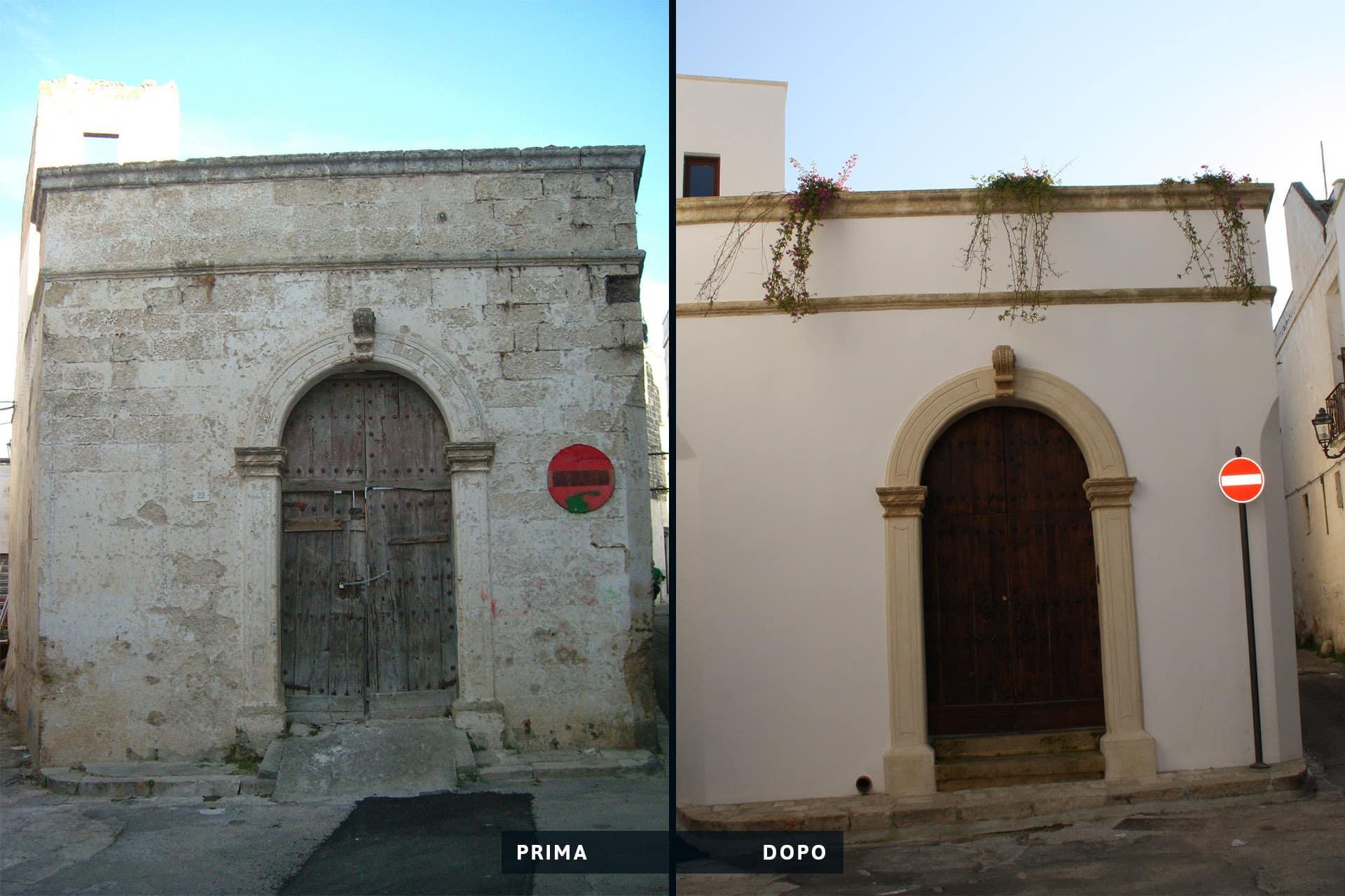 Prima e dopo - 01