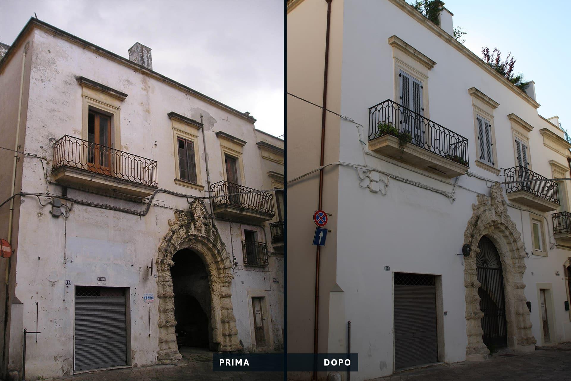 Prima e dopo - 04