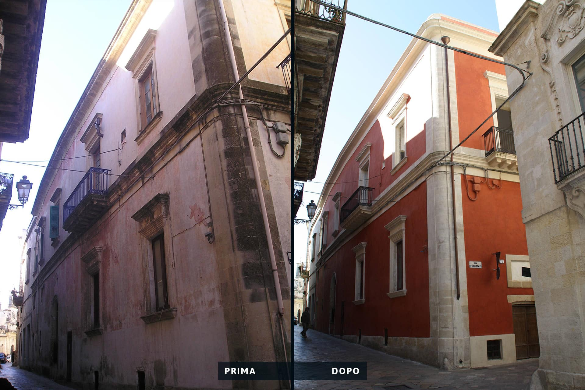 Prima e dopo - 05