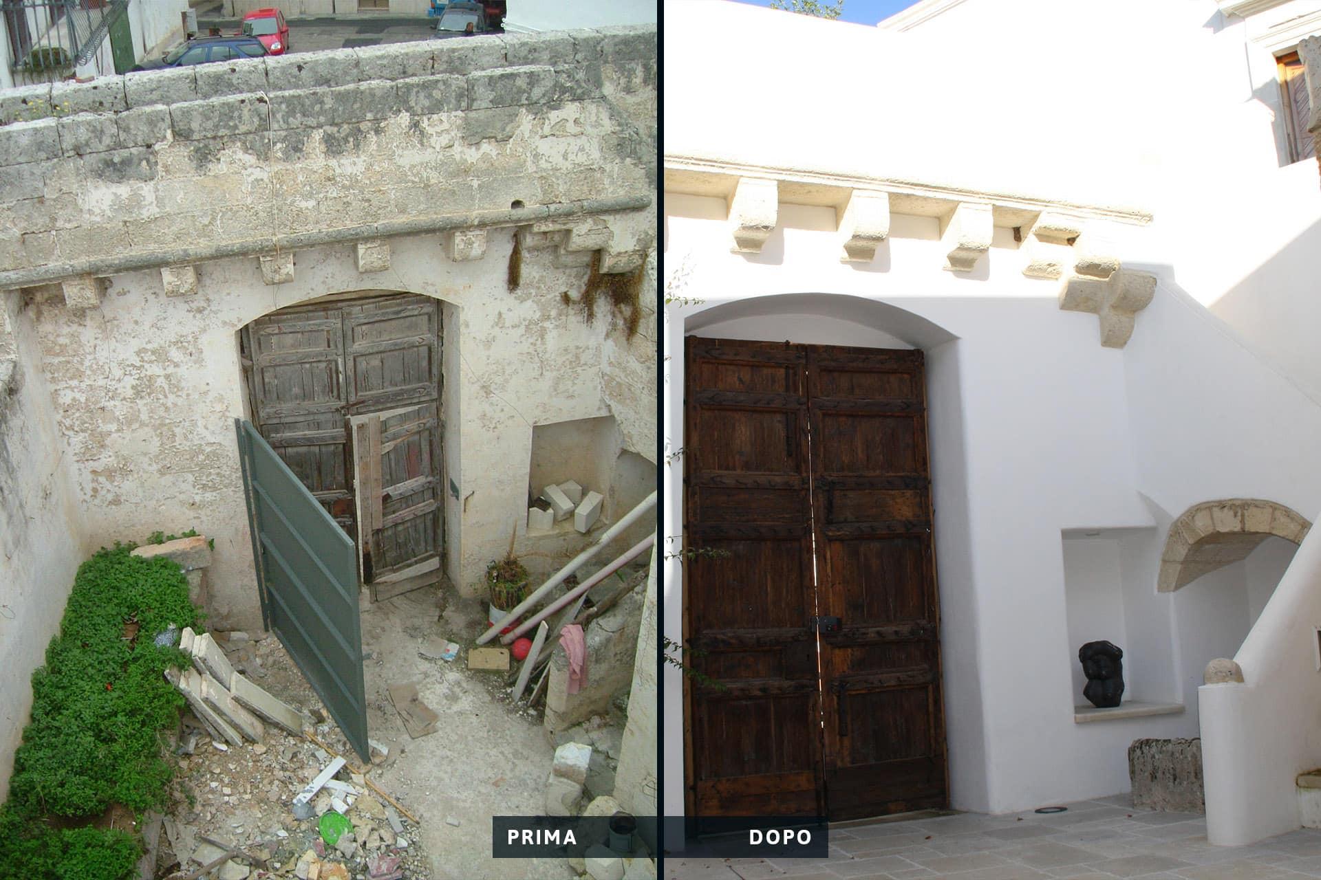 Prima e dopo - 06
